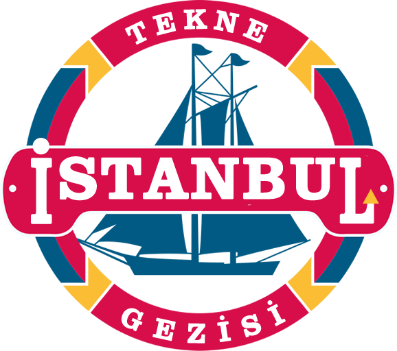 İstanbul Tekne Gezisi